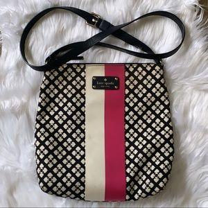 ♠️Kate Spade Crossbody Bag